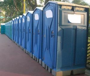 Des Moines-portable-restrooms